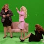Purse Slap - RuPaul's Drag Race Season 10 Episode 3