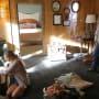 Grief Cleaning - Nashville Season 4 Episode 5