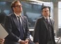Watch Bull Online: Season 2 Episode 14