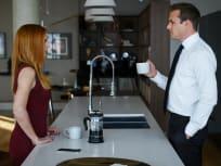 Suits Season 9 Episode 4