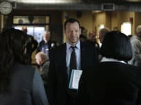 Blue Bloods Season 5 Episode 6
