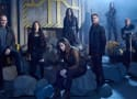 Marvel's Agents of S.H.I.E.L.D. Officially Ending After Season 7