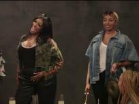 The Real Housewives of Atlanta Season 11 Episode 12