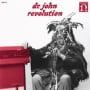 Dr john revolution