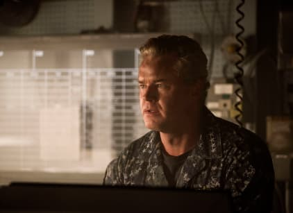 Watch The Last Ship Season 5 Episode 10 Online