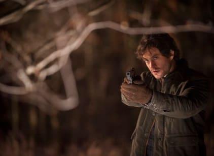 Watch Hannibal Season 1 Episode 10 Online