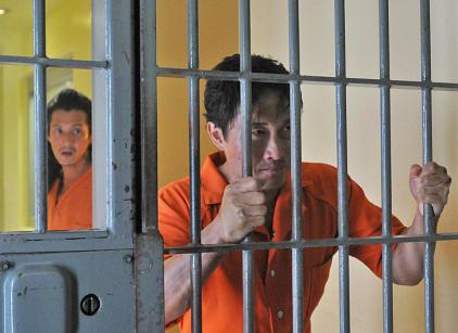 Watch Hawaii Five-0 Season 3 Episode 13 Online