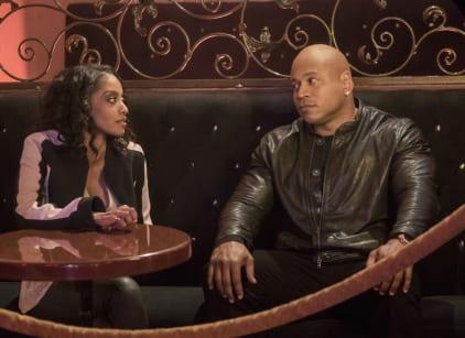 Watch NCIS: Los Angeles Season 8 Episode 17 Online