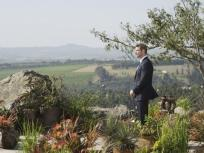 The Bachelor Season 15 Episode 11