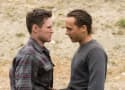 Fear the Walking Dead Season 3 Episode 12 Review: Brother's Keeper