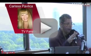 On The Radio: Samuel Jackson to TV, Sharknado Aims to Make America Bait Again!