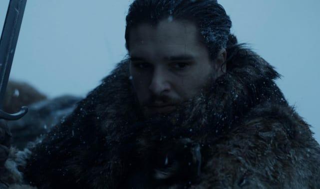 It's War - Game of Thrones Season 7 Episode 6