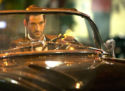 Watch Lucifer Season 1 Episode 1 Online