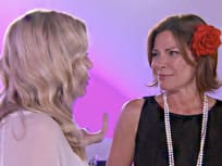 The Real Housewives of New York City Season 6 Episode 4