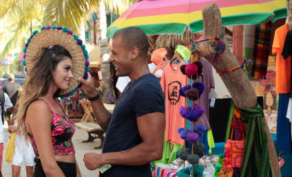 TV Ratings Report: Bachelor in Paradise Goes Out Higher