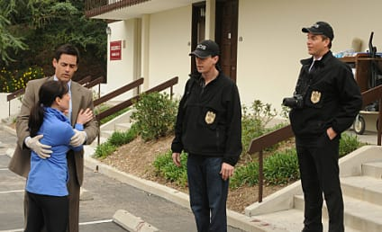 "NCIS Review: ""Guilty Pleasure"""