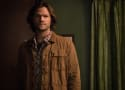 Watch Supernatural Online: Season 12 Episode 21