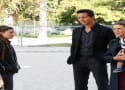 Private Practice Trailer: Stop Ambushing Me!