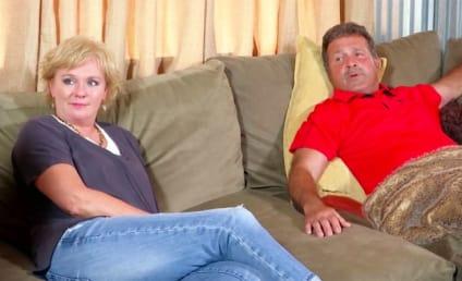 Watch Teen Mom OG Online: Season 3 Episode 9