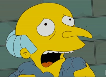 Watch The Simpsons Season 21 Episode 17 Online