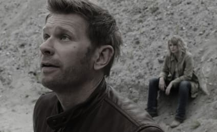 Watch Supernatural Online: Season 13 Episode 2