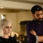 Cooking Up a Master Plan - tall  - iZombie Season 5 Episode 12