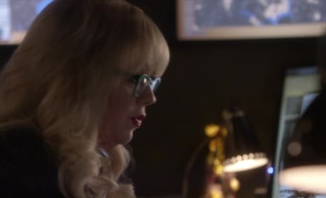 Criminal Minds Sneak Peek: Morally Repugnant and Clean as a Whistle