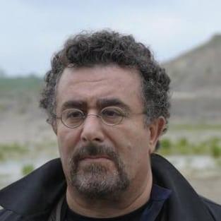 Artie Nielsen