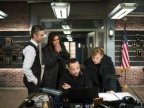 Law & Order: SVU Season 18 Episode 17