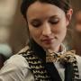 Laura the Blackjack Dealer — American Gods Season 1 Episode 4