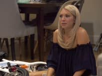 Vanderpump Rules Season 6 Episode 11