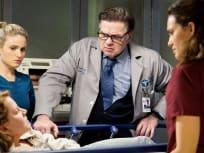 Chicago Med Season 4 Episode 20