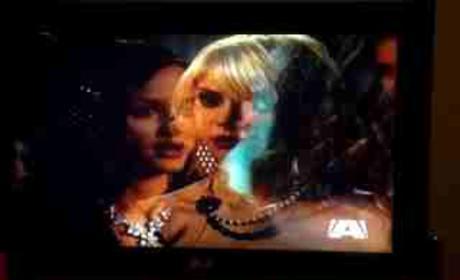 The Goodbye Gossip Girl Clip #4