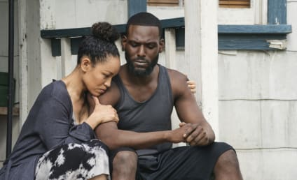 Queen Sugar Season 4 Episode 2 Review: I No Longer Imagine