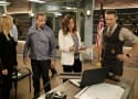 Watch Law & Order: SVU Online: Season 19 Episode 3
