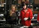 NCIS: Watch Season 11 Episode 12 Online