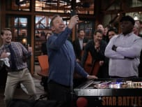 Last Man Standing Season 7 Episode 20