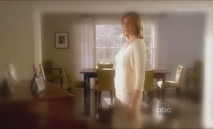 Desperate Housewives Preview: Suicide to Come?!?