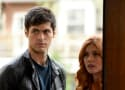Shadowhunters Season 2 Episode 5 Review: Dust and Shadows