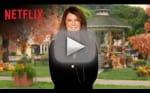 Lauren Graham Urges Gilmore Girls Binge Watch