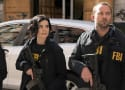 Blindspot Season 1 Episode 20 Review: Swift Hardhearted Stone