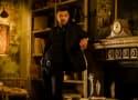 Watch Preacher Online: Season 2 Episode 11