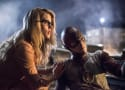 The Flash: Watch Season 1 Episode 4 Online