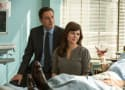 White Collar Season Finale Review: Blindsided
