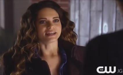 """Nikita Episode Promo: """"The Next Seduction"""""""