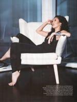 Sandra Oh: Always In Style