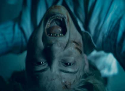 Watch The Exorcist Season 1 Episode 7 Online