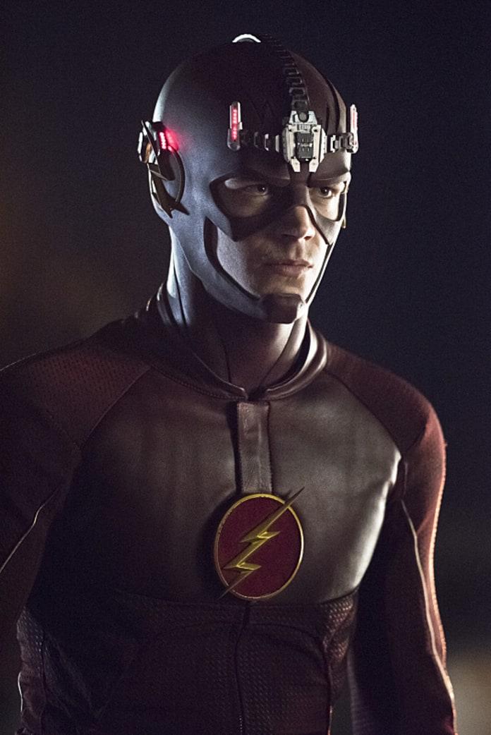 the flash season 1 episode 1 full episode 2014