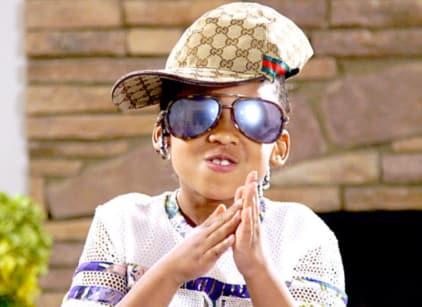 Watch Love and Hip Hop: Atlanta Season 6 Episode 12 Online