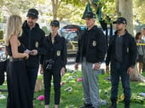 NCIS Season 16 Episode 3